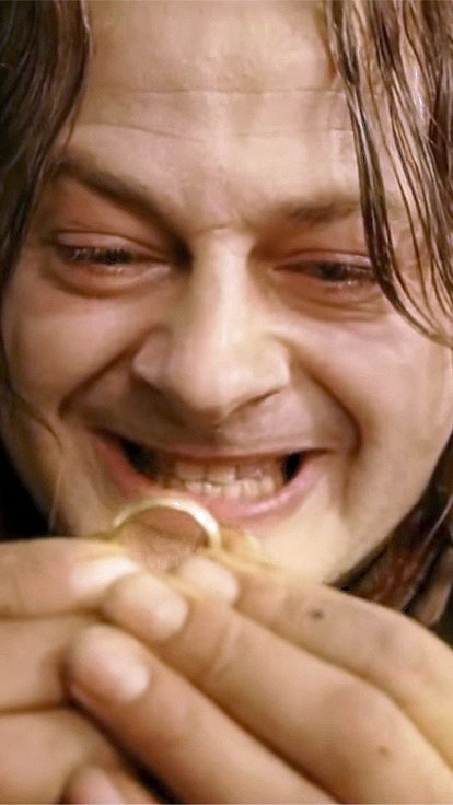 There Are 5 Hidden Easter Eggs In the 'Lord of the Rings' Extended Edition DVDs