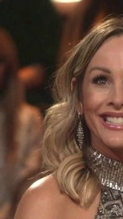 Clare Crawley Didn't Leave 'The Bachelorette' Because She Found Love, Source Claims