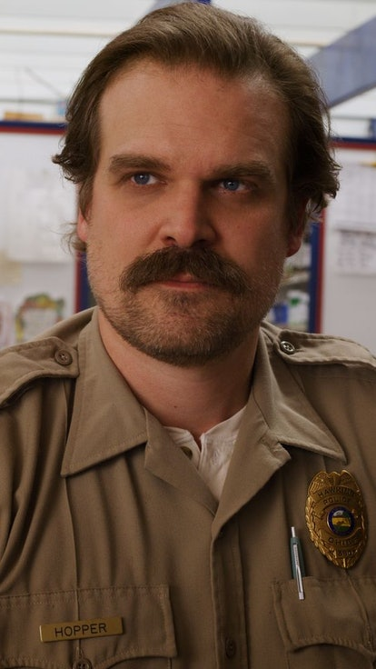 Ranking 11 Hopper Theories From 'Stranger Things' Reddit, From Least To Most Likely