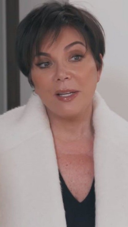 Will Kris Jenner Really Join 'RHOBH'? I Asked 'Housewives' Psychics To Weigh In