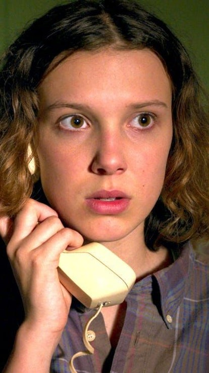 4 'Stranger Things' Season 4 Theories, From Eleven Becoming Evil To That Bizarre Chernobyl Connection
