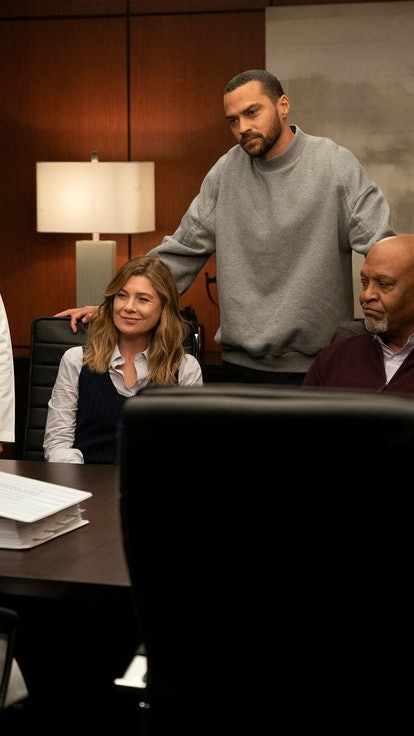 5 'Grey's Anatomy' Season 17 Theories, Including One Huge Character Death