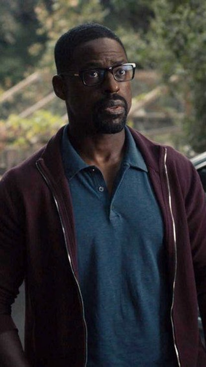 4 Theories About Randall's Birth Mom On 'This Is Us' & What It Could Mean For The Pearsons