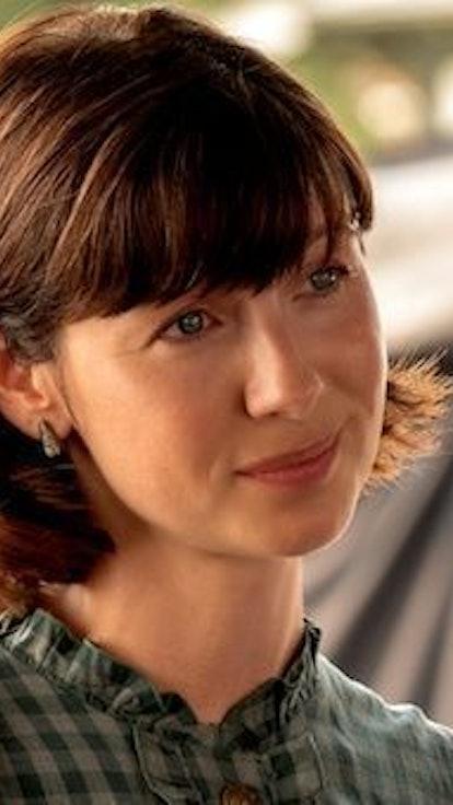 TV Shows & Movies With 'Outlander' Star Caitriona Balfe, Including 'The Devil Wears Prada'