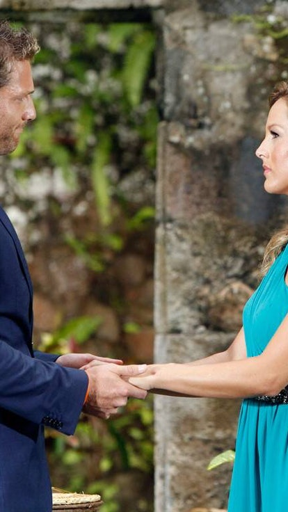 Unpacking Clare Crawley's 4 Bachelor Nation Breakups Spanning 6 Years