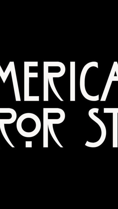 Ryan Murphy's 'American Horror Story' Teaser Pretty Much Confirms The Lady Of The Dunes Theory