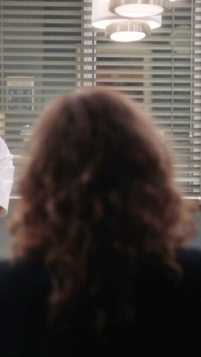 Will Tom Koracick Die On 'Grey's Anatomy'? He May Be What Saves Meredith