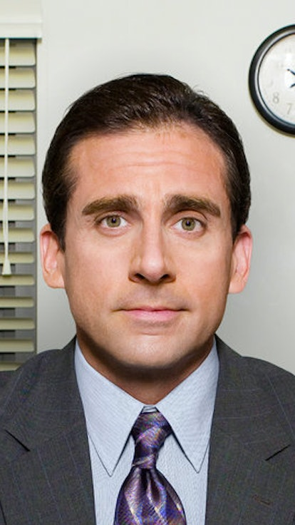 Here's How To Stream 'The Office' In 2021