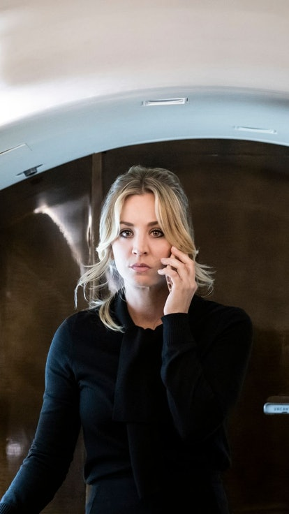 3 Major Questions 'The Flight Attendant' Needs To Answer In Season 2