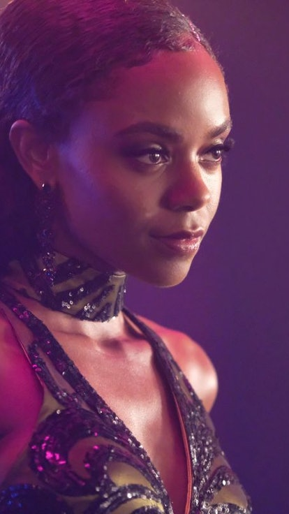 Josie Might Be Returning To 'Riverdale' For Season 5, But What About The Pussycats?