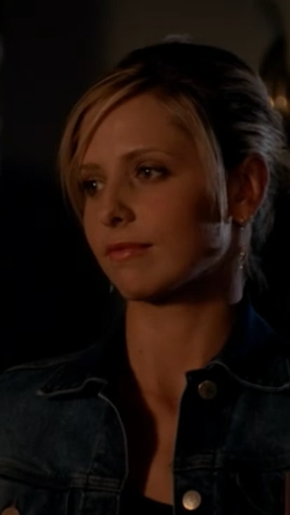 Buffy Summers Turns 40, So Where Is She Now?
