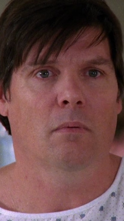 A Dog Ate A Human Heart On 'One Tree Hill' 13 Years Ago, And We Don't Talk About It Enough