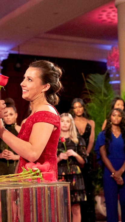 Maybe Don't Cross Katie On 'The Bachelor'?