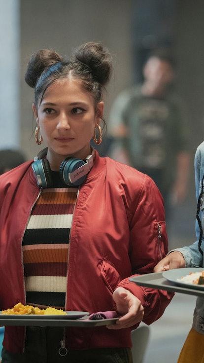 'Fate: The Winx Saga' Has Been Renewed For Season 2 At Netflix