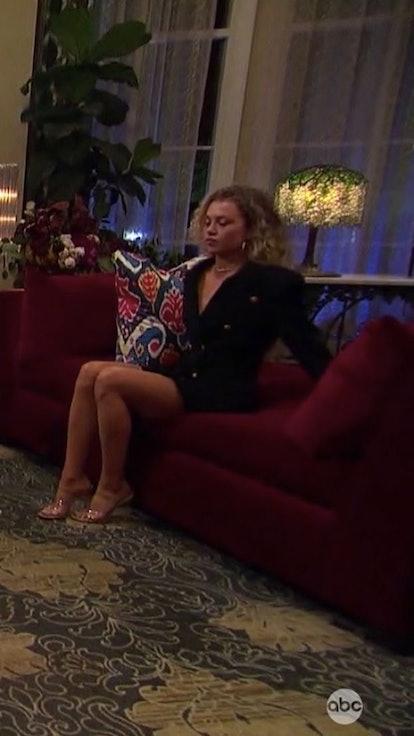 Struggling With 'The Bachelor': 5 Fans Talk Through Matt's Season