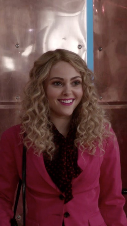 Could These 'The Carrie Diaries' Boyfriends Be The Answer To A Big-Less 'SATC' Reboot?