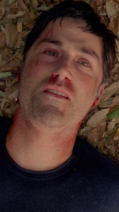 What I Learned From The 'Lost' Finale Oral History Is That I Still Don't Know What Happened