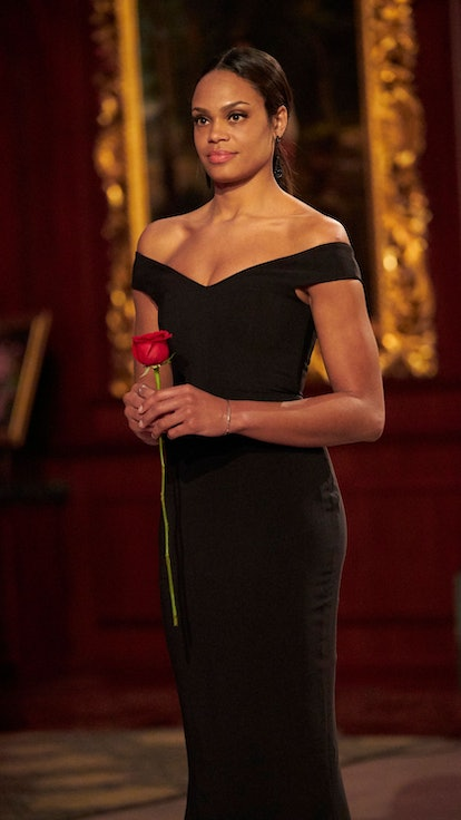 When Does Michelle's Season Of 'The Bachelorette' Premiere? Consider Your October Booked