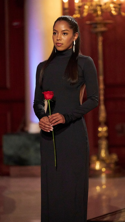 Bri Was At 'After The Final Roses' & 12 Other Things We Learned From Her Post-'Bachelor' Interviews