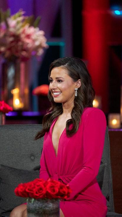 Meet The Potential Contestants On Katie's 'Bachelorette' Season
