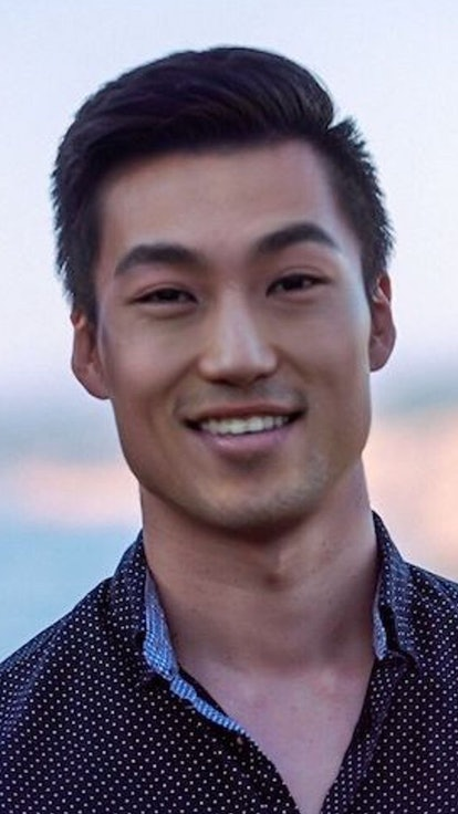 Bao Is The Early Fan-Favorite 'Bachelorette' Contestant That Might Not Even Be On The Show