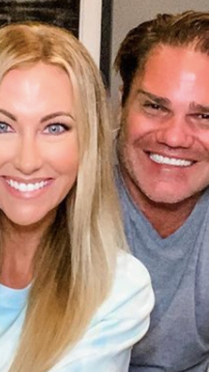 'RHOD' Husband Travis Hollman Tells Us All About His Serial Killer Babysitter — Exclusive