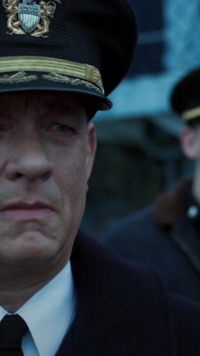 American Treasure Tom Hanks Left Out Of 2021 Oscars