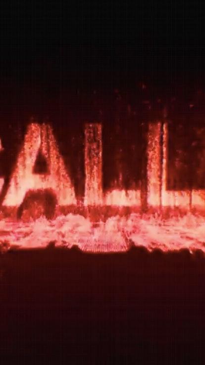 'Calls' Voice Cast Is Full Of Familiar Names