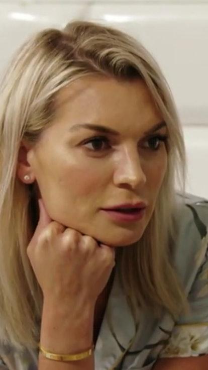 'Summer House' Recap: Wow, Lindsay and Luke, Wow