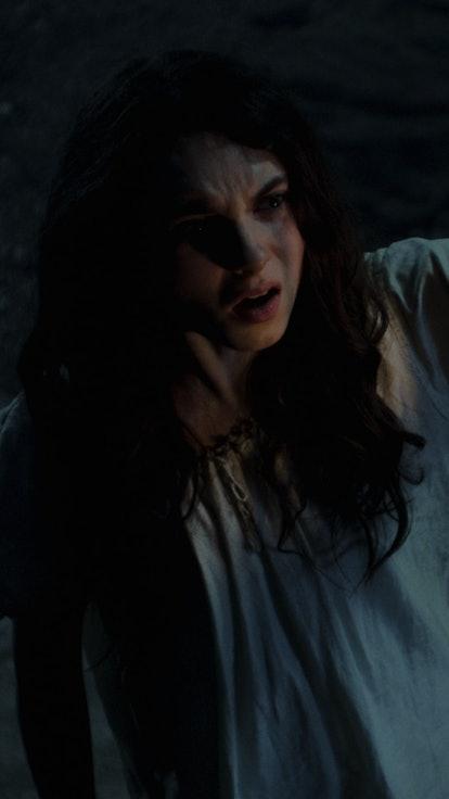 10 Horror Movie References In 'The Irregulars' Season 1