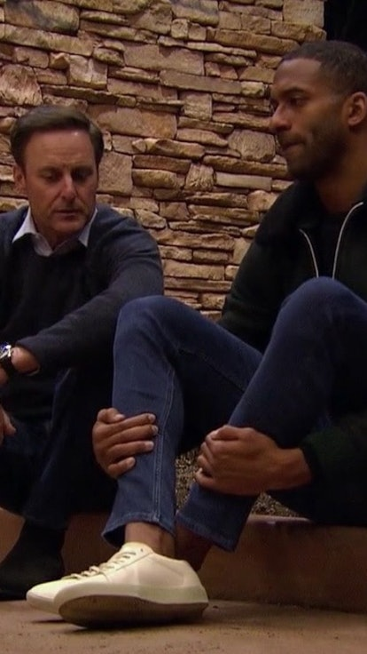 Where Does Chris Harrison Stand With 'The Bachelor' Franchise? Everything We Know About A Potential Return