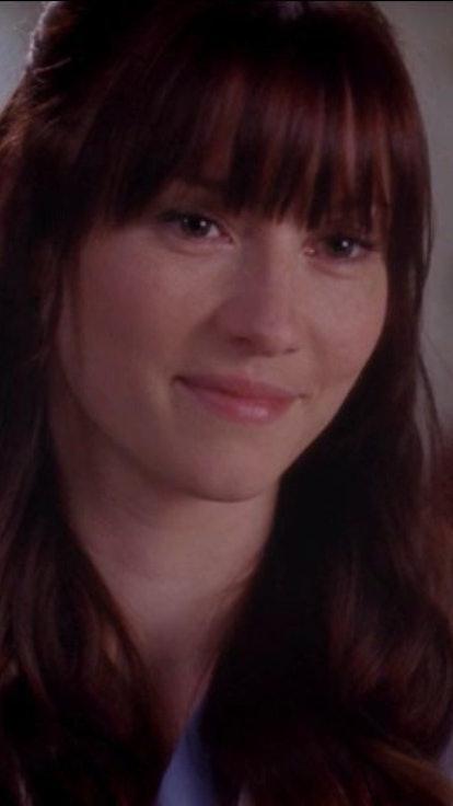 Lexie Grey Is Back On 'Grey's Anatomy' — Finally