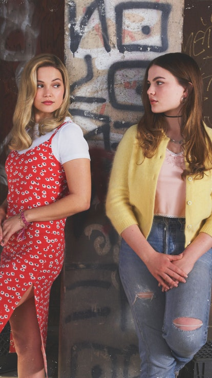 'Cruel Summer' Season 1 Clues May Be Hiding In Plain Sight, According To The Showrunner Tia Napolitano