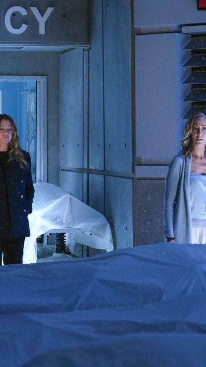 Will 'Grey's Anatomy' End After Season 17? Here's What The Cast & Crew Have Said
