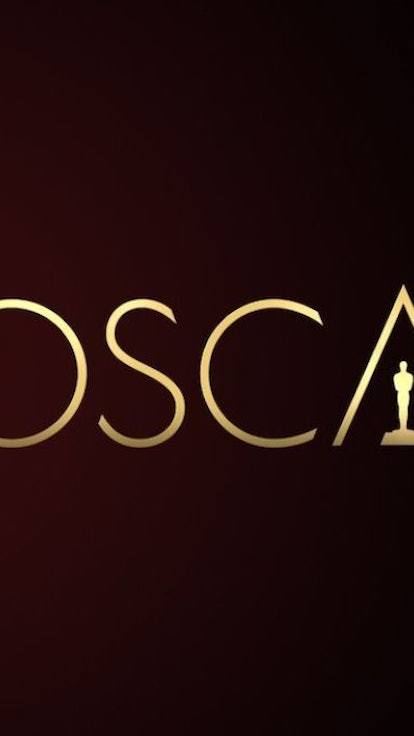 Talk About The Oscars With Us LIVE!