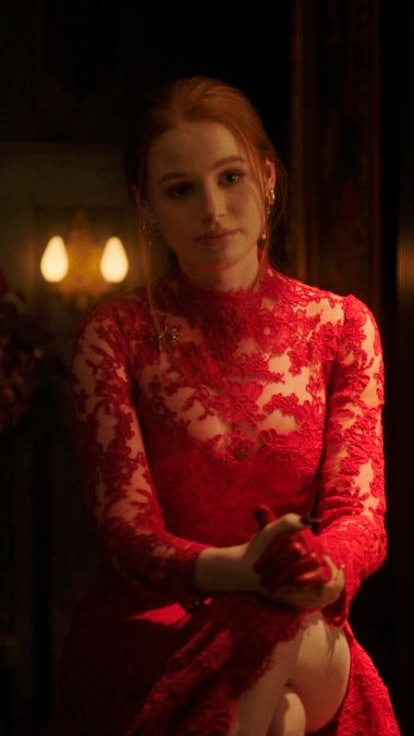 Is Cheryl A Witch On 'Riverdale'? The Blossoms Have Some Explaining To Do