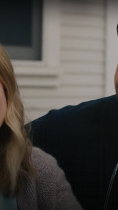 Will Kevin & Madison Actually Get Married On 'This Is Us'? I'm Not So Sure...