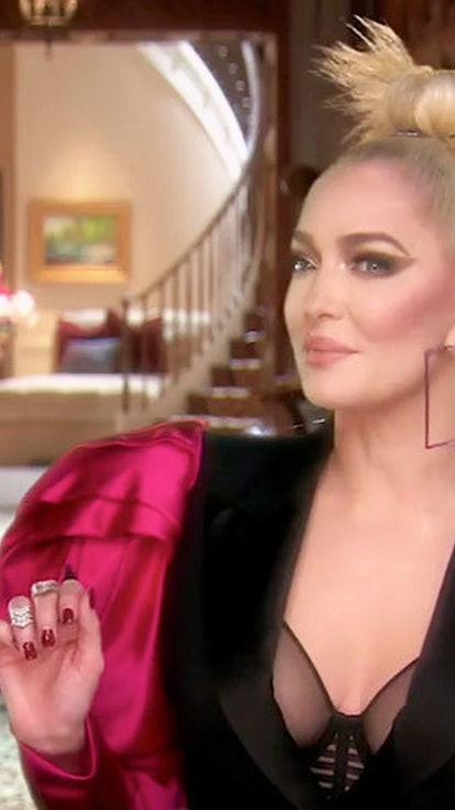 Erika Jayne Girardi & Her Glam Squad Are Ruining The 'Housewives' Franchise
