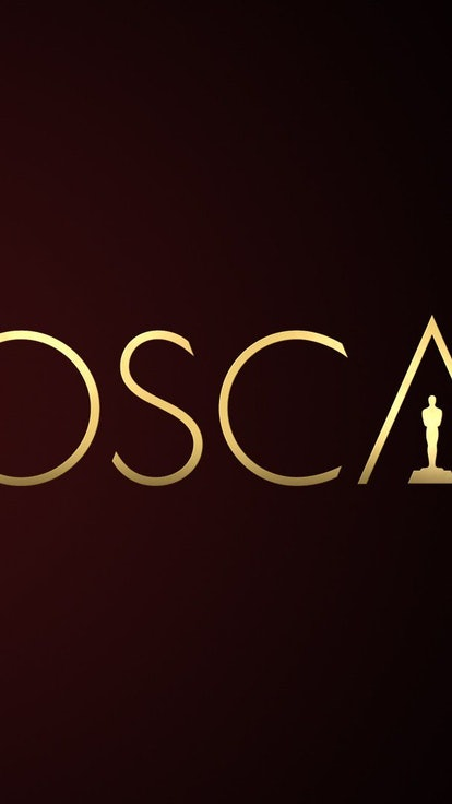 The Oscars Confuse, & Craig Conover Amuses On 'Pop Chaser'
