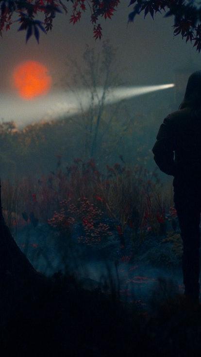 The 'Lisey's Story' Credits Are Creepy, Nightmarish, & Important