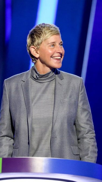 9 People Who Could Replace Ellen DeGeneres Who Aren't Kelly Clarkson Or Kristen Bell