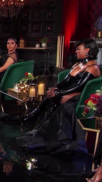 Who's Returning To 'RHOA' For Season 14? Based On The Reunion, It's Obvious