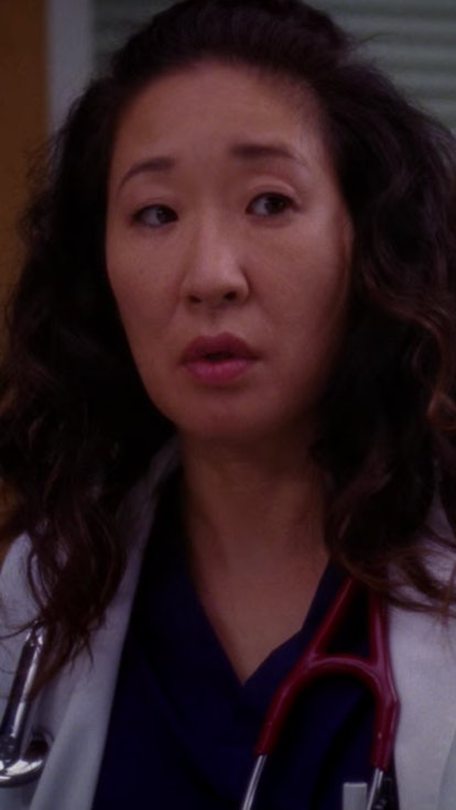 Sandra Oh Isn't Coming Back To 'Grey's Anatomy' & I Don't Blame Her