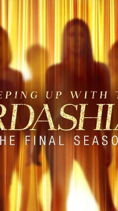 What's The New Kardashian Hulu Show Gonna Be About?