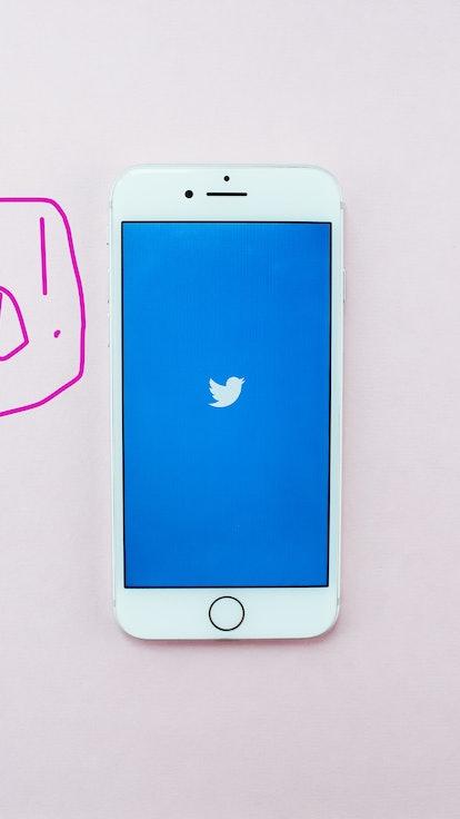 Very Serious: How Do I Break My Twitter Addiction?
