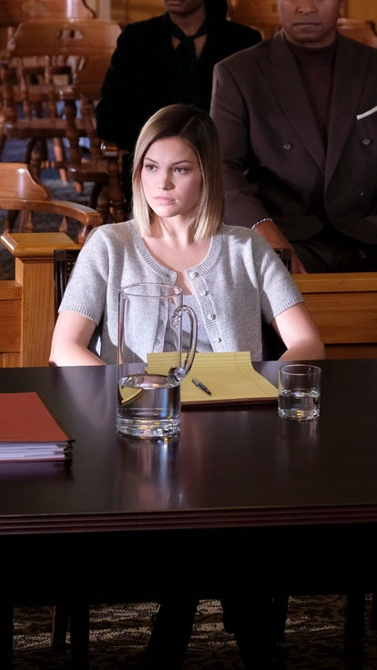 'Cruel Summer' Season 2 Theories Based On The Finale's Ending