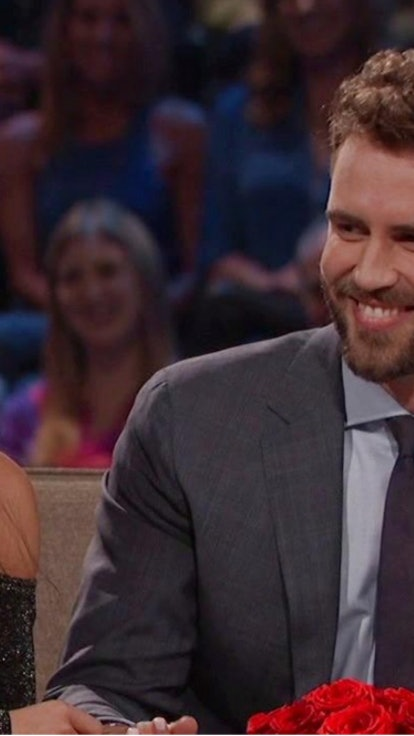 Why Isn't There A 'Bachelor' 'After The After The Final Rose'?