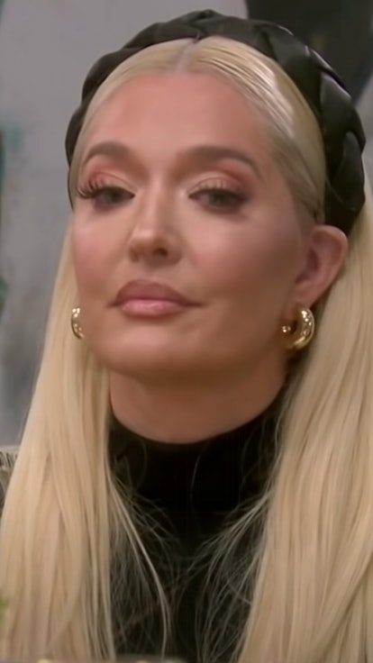 Could Erika Girardi Go To Jail? Teresa Giudice's Former Lawyer Weighs In