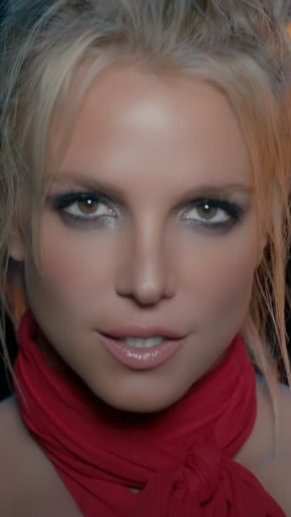 What's Next For Britney Spears After That Explosive Testimony?