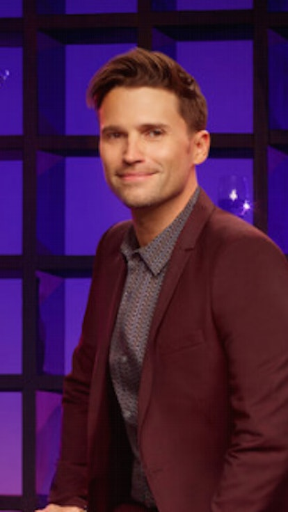 You're Remembering Tom Schwartz All Wrong